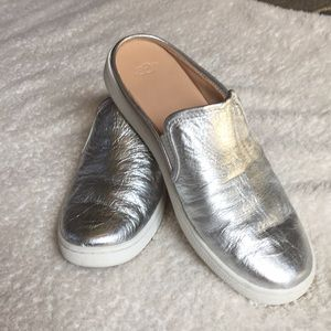 UGG Mule athleisure shoes